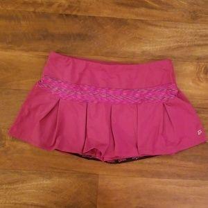SkirtSports Lioness skirt  - Large